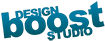 ► Agencia SEO ◄ Design Boost Studio