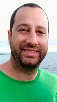 Guillermo Ortiz de Zugasti | DESARROLLADOR WEB