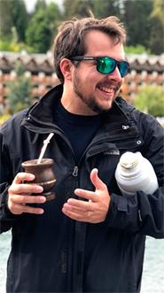 Javier Mey | CONSULTOR TECNOLÓGICO