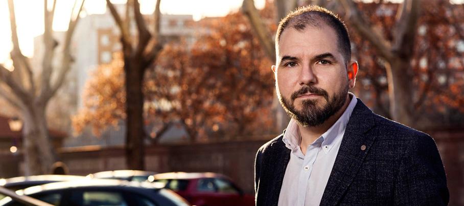 Manuel Moreno – TreceBits