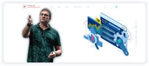 JOSÉ FACCHIN | SEO | JF DIGITAL