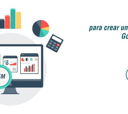 CREAR CAMPAÑA ADWORDS - SEM